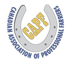 Canadian Association of Professional Farriers