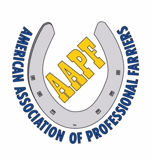 American Association of Professional Farriers
