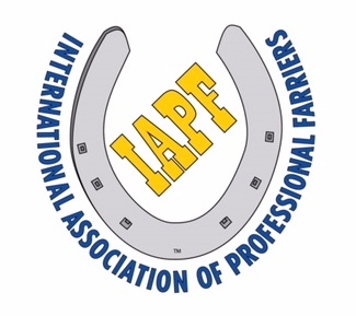 International Associations of Professional Farriers