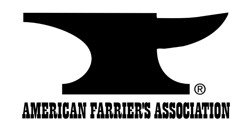 The american farriers association the farriers app the american farriers association colourmoves