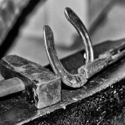 Gain New Farrier Business Clients